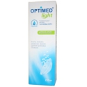 Optimed Light 250ml